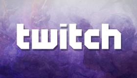 Twitch: Οι fans παρακολούθησαν 9.36 δισεκατομμύρια ώρες περιεχομένου το 2018