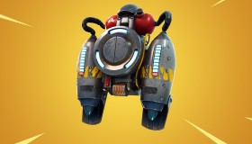 Fortnite 4.2 patch
