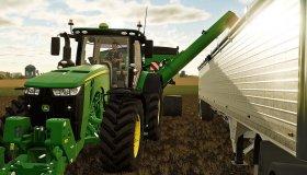 Το Farming Simulator 2019 έφτασε τα 2 εκατομμύρια πωλήσεις
