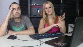 10 χρόνια μετά 3: Χορεύουμε με Kinect στην πρώτη μας Gamescom