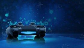 Το PS5 θα σας επιτρέπει να δείτε τι γίνεται στα games χωρίς να τα ανοίξετε