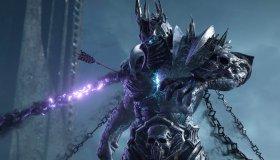 World of Warcraft: Shadowlands: Οι απαιτήσεις στα PC