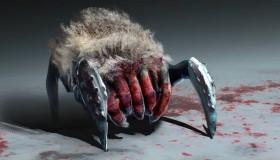 Half-Life 2: Episode 3 mod - Project Borealis
