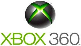 Xbox 360: 75% έκπτωση στα games!