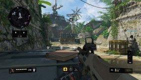 Παίκτες του Call of Duty διαμαρτύρονται ότι δεν υπήρχε double XP το Σαββατοκύριακο