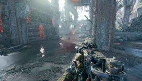 "Valve: ""Άδικη η αφαίρεση του Metro Exodus από το Steam"""