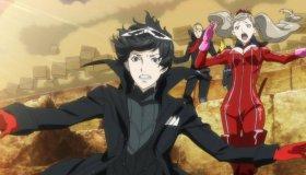Persona series: Σημείωσε 10 εκατομμύρια πωλήσεις