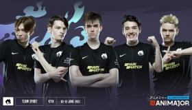 team-spirit-wins-dota-2-international