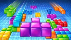 Tetris Royale: Battle Royale για κινητά