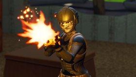 Η κοινότητα του Fortnite ζητά από την Epic Games να αποσύρει το patch v8.20