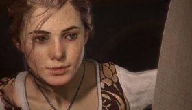 A Plague Tale: Innocence gameplay video