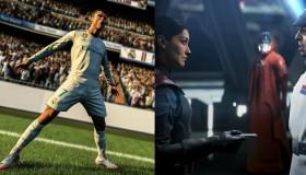 Παίκτες Fifa δυσαρεστήθηκαν από την αφαίρεση των μικροσυναλλαγών του Star Wars Battlefront 2