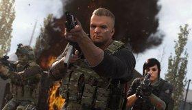 Call of Duty: Warzone: Το bug του Trios mode θα επιδιορθωθεί με νέο update