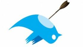 Xbox 360: Κλείνουν Facebook και Twitter!