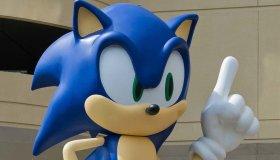 H Sega υπόσχεται περισσότερα νέα για τον Sonic το 2020