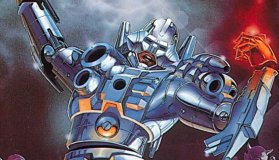 Turrican Collection