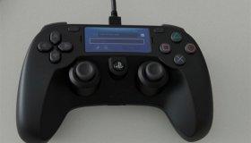 Το χειριστήριο του PS5