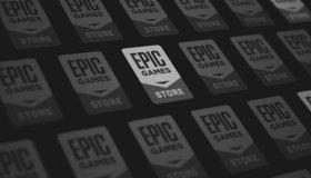 To Epic Games Store προσθέτει υποστήριξη για mods