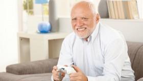 hide-the-pain-harold-gamer
