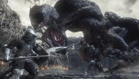 Streamer τερμάτισε το Dark Souls III με level 1 χαρακτήρα και χωρίς να δεχτεί damage