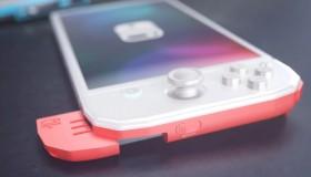 Φήμη για νέο μοντέλο Switch από την Nintendo
