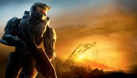 10 χρόνια Halo 3