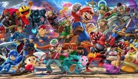 Το Super Smash Bros. Ultimate είναι το Fighting με τις καλύτερες πωλήσεις