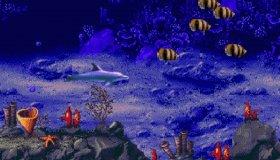 Δωρεάν κλασικά games της Sega