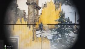 Battlefield V Grand Operations mode