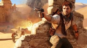 Uncharted 3: Όλα τα multiplayer maps δωρεάν
