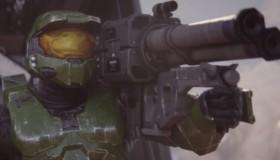 Η Halo: The Master Chief Collection έρχεται στα PC
