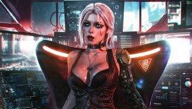 Cyberpunk 2077: Ημερομηνία κυκλοφορίας
