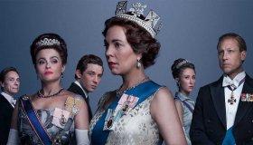 Σειρές και ταινίες του Netflix: Νοέμβριος 2020