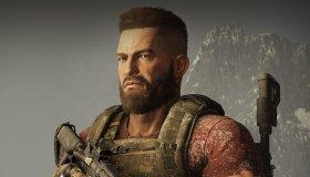 Δωρεάν περίοδος για τα Ghost Reckon: Breakpoint, Frostpunk και Ash of Gods Redemption στο Xbox One