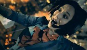 Quantum Break: Gameplay βίντεο