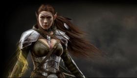 The Elder Scrolls Online: Δωρεάν περίοδος