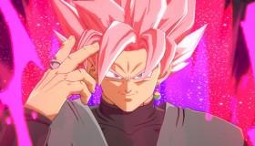 Dragon Ball FighterZ: Νίκησε μία ομάδα με combo 167 χτυπημάτων