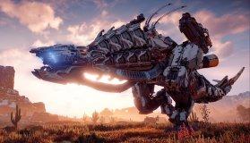 Horizon Zero Dawn: Οι απαιτήσεις στα PC