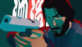 John Wick Hex: Video game με θέμα τις ταινίες