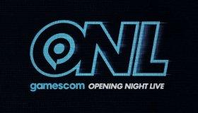 Η Ubisoft αφαίρεσε το Gamescom Show λόγω αξίωσης πνευματικών δικαιωμάτων