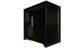 Razer Lian Li και Tomahawk PC cases