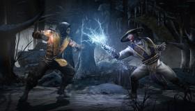 Φήμη: Νέο Mortal Kombat