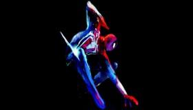 Spider-Man νουβέλα και art book