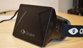 To Oculus Rift αγόρασε την εταιρεία του Xbox 360 controller!