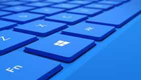 Windows 10: Μήνυση για αναγκαστική αναβάθμιση
