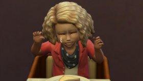 Bug του The Sims 4 κάνει την Πρόνοια να παίρνει τα παιδιά