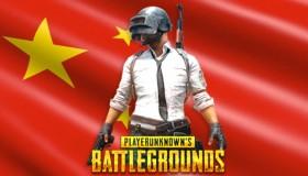 Steam: Οι Κινέζοι έχουν τα περισσότερα accounts, βοήθησε το PUBG