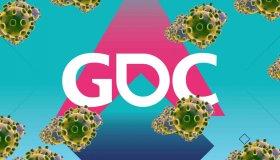 GDC 2020: Εκτός διοργάνωσης η EA λόγω της εξάπλωσης του κορωνοϊού