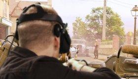 H Respawn ετοιμάζει Medal of Honor VR