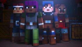 Minecraft Dungeons: Περίοδος κυκλοφορίας
